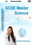 picture of the GCSE Master Science